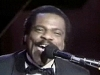 Video tribute to music legend, the late Billy Preston