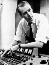 Sir George Martin - Beyond the Beatles