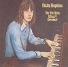 Nicky Hopkins: session hero - from The Rolling Stones to The Beatles