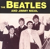 Jimmie Nicol - not just a temporary Beatles drummer