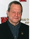 �What Brazil Tells Us About Torture Today� -a look at the work of Terry Gilliam