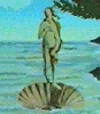 Monty Python�s �The Dancing Venus� and other animated clips